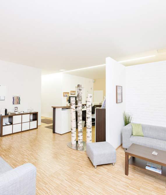 gesundenuntersuchung wien health life. Black Bedroom Furniture Sets. Home Design Ideas